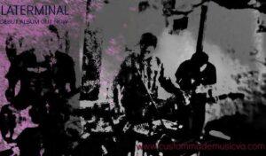 Sello estadounidense Custom Made Music lanza primer álbum de La Terminal