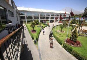 Contraloría solicita inhabilitación de cuatro funcionarios de la MPA