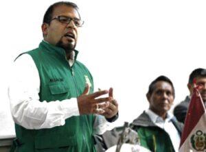 Arequipa Renace elige dirigentes con miras a prepararse para elecciones 2018