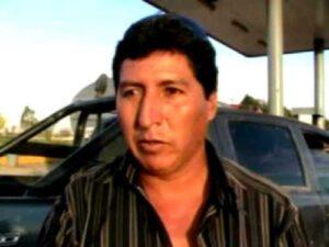 Exalcalde de Siguas condenado a 10 años de prisión por malversación