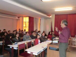 Retiro de 119 docentes de la UNSA podría perjudicar las labores educativas