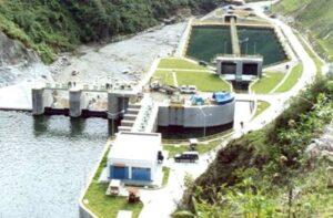 Nueva hidroeléctrica en Arequipa tendría un costo de US$/ 55 millones