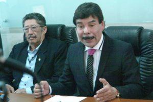 MEF aprobó contratos de concesión de nuevas rutas para inicio del SIT