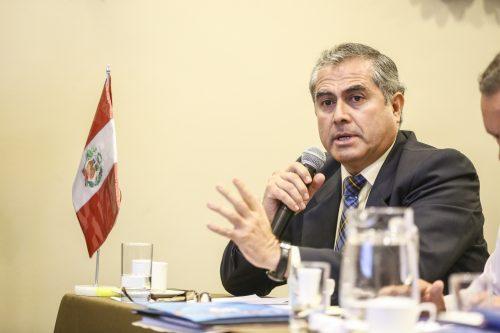 Mario Zuñiga