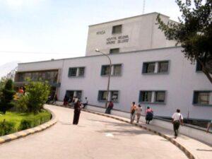 Investigan supuesta violación de joven en hospital Honorio Delgado