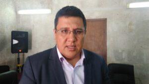 Gobierno Central destina más de S/ 2 millones para represa en el Tambo