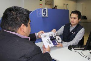 ONPE: 33 kits electorales vigentes en la Región para municipalidades