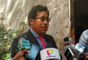 Descoordinación alcaldes de La Unión demora emergencia