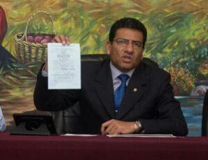 Preocupación por poco interés de taxistas por tramitar Régimen Especial