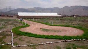 Municipio Sabandía también niega tener terrenos libres para Promuvi