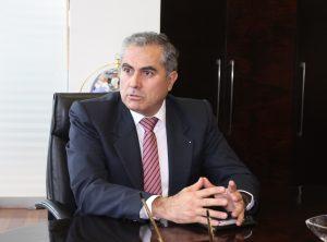 Parlamentario andino Mario Zuñiga anuncia fiscalizará presupuesto adicional que recibió UNSA