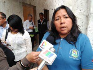 Anuncian paro por decreto ley que prohíbe a trabajadores textiles formar sindicatos