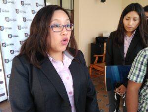 Lanzan Beca Excelencia Académica para hijos de docentes en el sur del país