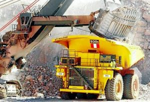Cerro Verde quiere descontar aportes voluntarios de la deuda millonaria con Sunat