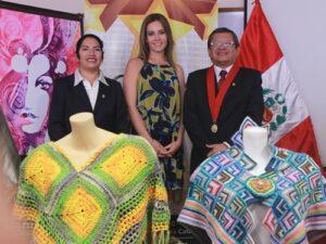 Realizarán desfile de modas con reclusas para promover resocialización