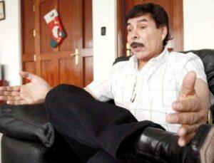 Alcalde Zegarra se reunirá con ministros para agilizar obras del SIT