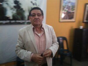 Ganaderos denunciarán a Grupo Gloria por crimen de lesa humanidad y salud pública