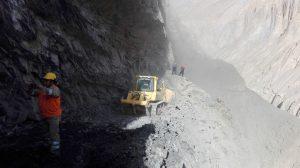 Carretera Ayo-Huambo unirá el valle de los volcanes con el cañón del Colca