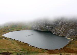 Tres procesos judiciales contra hidroeléctrica en laguna Mamacocha