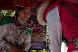 """II concurso de danzas folclóricas """"Mi Arequipa"""" entregará 7 mil soles en premios"""