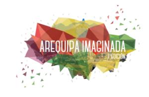 Recorrido para escritores en «Arequipa Imaginada»