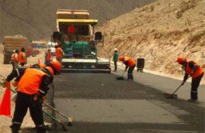 """Supervisores de obras suspendidos por no ir a trabajar entran en """"lista negra"""" del GRA"""