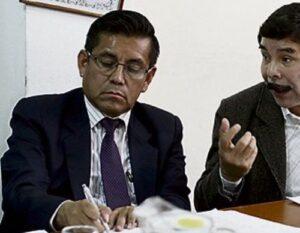 Denuncian a gerente de MPA y 2 funcionarios por compra de butacas de Palacio Bellas Artes