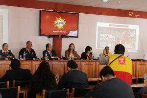 Seguridad Ciudadana: alerta por violaciones de falsos taxistas