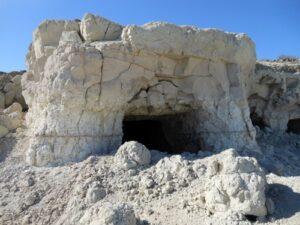 Cemento con ceniza volcánica favorece construcciones arequipeñas frente a terremotos