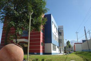 Centro de adicciones y salud mental inaugurará el municipio provincial