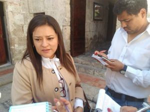Consejo Regional pide modificar distribución de ingresos por venta terrenos