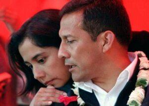 Por qué la justicia ordenó prisión para Ollanta Humala y Nadine Heredia