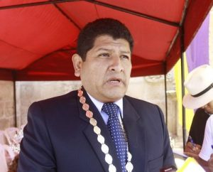 Arequipa Avancemos expulsó del grupo alcaldes de Chiguata y Paucarpata