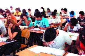 Sineace realiza campaña para medir calidad educativa en Arequipa