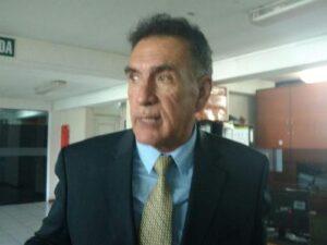 Hospital Geriátrico pide garantías para recibir a pacientes de SIS y EsSalud
