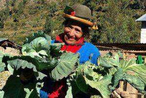 GRA destinará S/ 8 millones para que productores puedan financiar sus proyectos