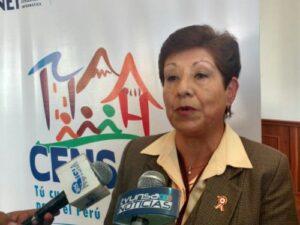 INEI capacita a 129 funcionarios para censo de población