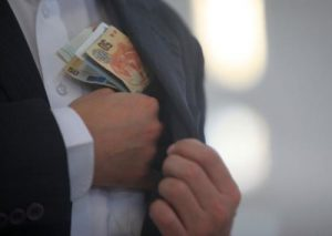 Poder Judicial reactivará Comisión de Alto Nivel Anticorrupción