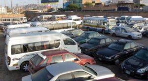 Unos 197 vehículos serán rematados desde 70 soles por la MPA