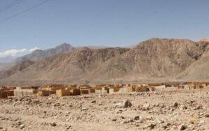 Asociaciones aledañas a Arequipa – La Joya en proceso de compra