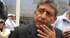 Juan Manuel Guillén no descarta dar su apoyo político a candidatos