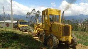 Investigan uso irregular de 40 mil soles de gasolina en Camaná