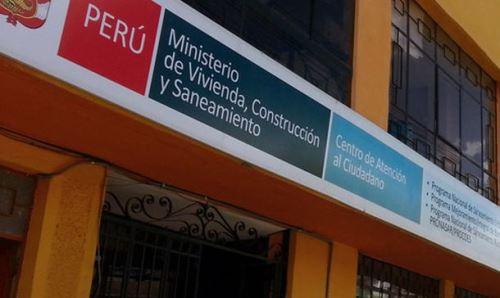 ministerio-vivienda