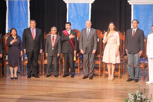 ministros-presidente-zegarra