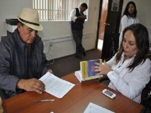 Fiscal pide ampliar prisión preventiva a Pepe Julio Gutiérrez