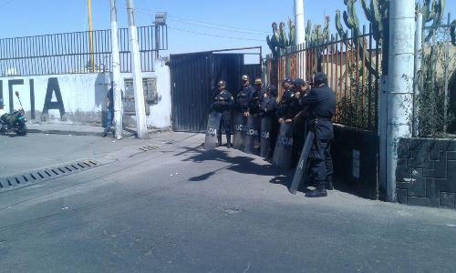 policia-use-deposito