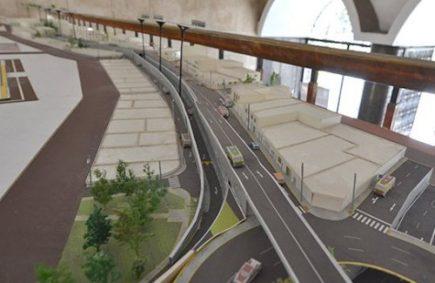 Viaducto Salaverry: no habrá obra y municipio devolverá dinero al gobierno