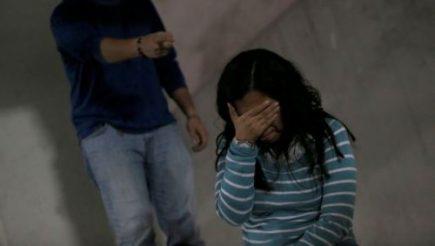 Feminicidio: Congreso eleva penas contra los agresores