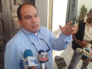 Prefecto de Arequipa señala que indulto traerá armonía social al país