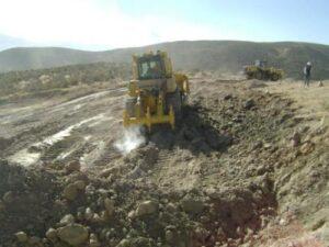 Arequipa se ubica sexta en el ranking de ejecución presupuestal regional